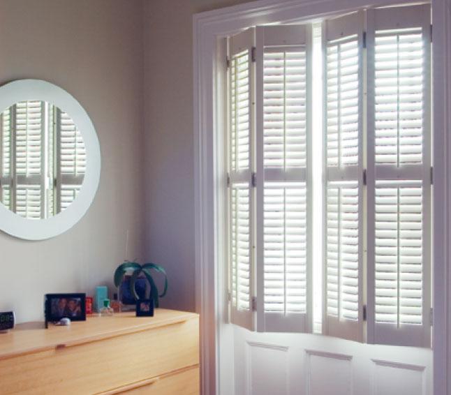 wooden window blinds. Cambridgeshire Shutters, Plantation Shutters \u0026 Internal Wooden St Neots, Wisbech Peterborough. Window Blinds